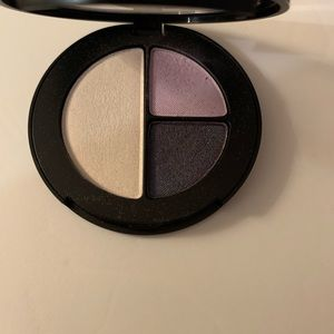Smashbox Photo Edit Eye Shadow Trio- Repost